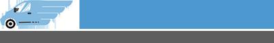 Specialforeningen for Kurér- og Varebilstransportører Logo
